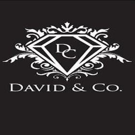 Seller Of Jewels By David & Co Jewelry