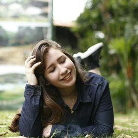 Lara Raissa