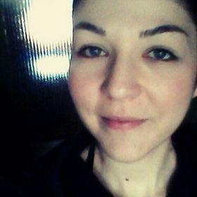 Christina Mos