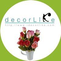 Decor-Like