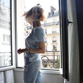 My Loving Days by Marieshellka