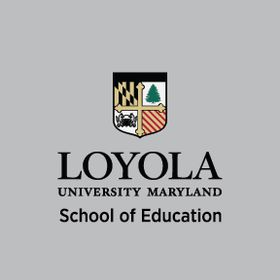 Loyola School of Education