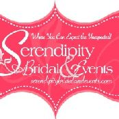 Serendipity Bridal and Events