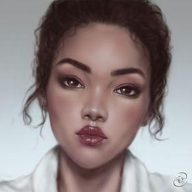 Anastasja A.