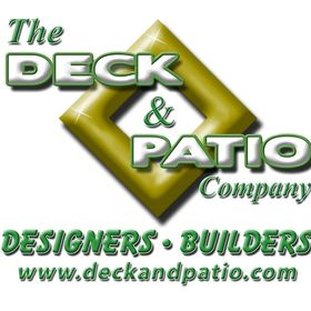 Deck and Patio Company