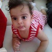 Mahmut Ermis