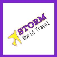 Storm World Travel