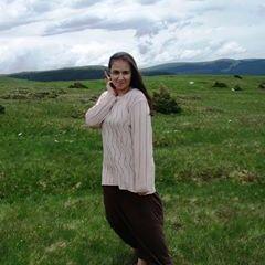 Miruna Mihaela