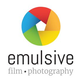 Emulsive - film.photography