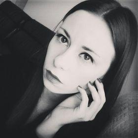 Klaudia Łukaszewicz