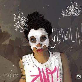 Zuza Zua