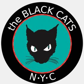 the Black Cats NYC