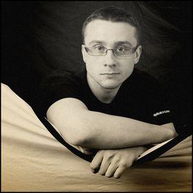 Wojciech Daszczyk