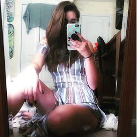 Kate_Brianna15