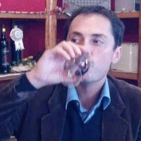 Francesco Saba