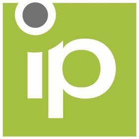 IP Imagepartner GmbH