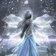 Angels Lights