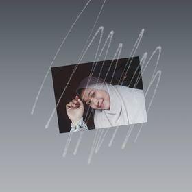 Evicha Nurul