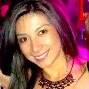 Carola Alejandra Freyre Arteaga