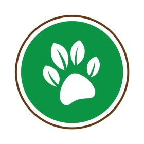 Natural Dog Health Remedies