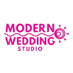 Modern Wedding Phuket
