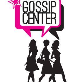 GossipCenter