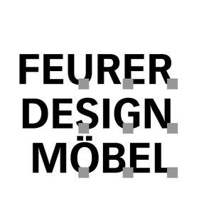 Feurer Design