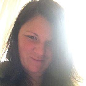 Genevieve Amber Rault