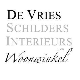 De Vries Interieurs