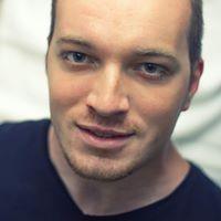Matej Janiš Maco