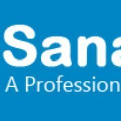 SANA-SEO A digital marketing Company and SEO Agency India