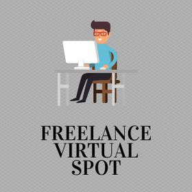 Freelance Virtual Spot
