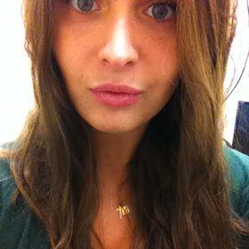Kate Littler