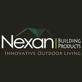 Nexan Building Products, Inc.