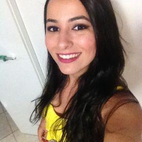 Jacqueline Viana