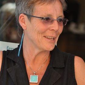 Marjan Moerman