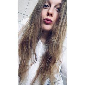 Edita Routová