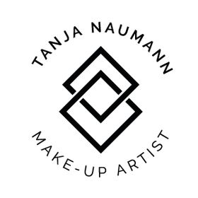 Tanja Naumann Make-up Artist