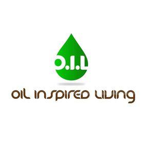 Oil Inspired Living (O.I.L.)