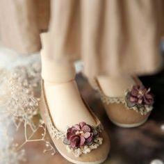 Shoesforgirls
