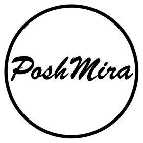 POSHMIRA JEWELRY