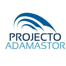 Projecto Adamastor