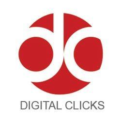 Digital Clicks