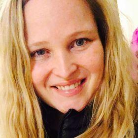 Hilde Erikstad