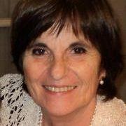 Cecilia Obarrio