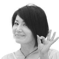 Midori Ishimaru