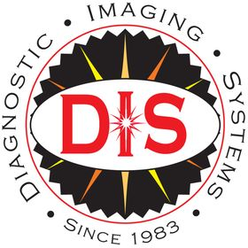 Diagnostic Imaging Systems