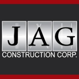 JAG Construction Corp.