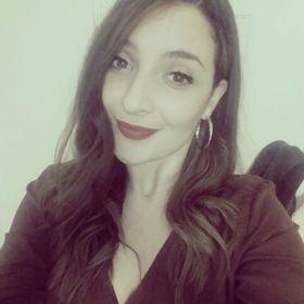MaRia Krani