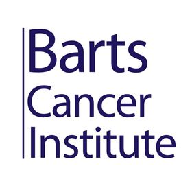 Barts Cancer Institute